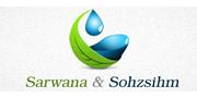 Sarwana & Sohzsihm