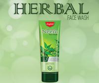 English Prickly Heat Active Neem Cream & Powder