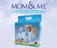 Mom & Me Gift Pack